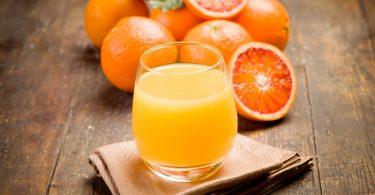 bienfaits-jus-orange