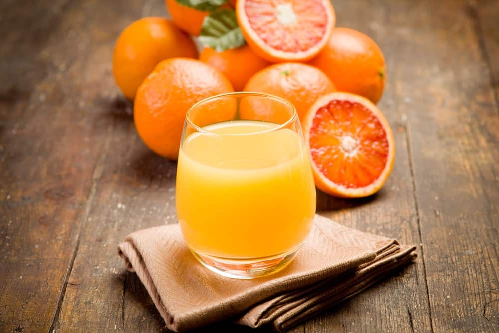 bienfaits-jus-orange