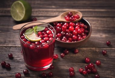 jus-canneberge-cranberry