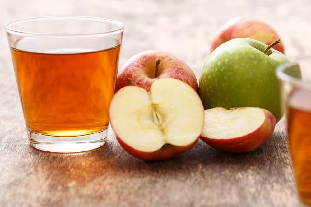 jus-pomme-bienfaits