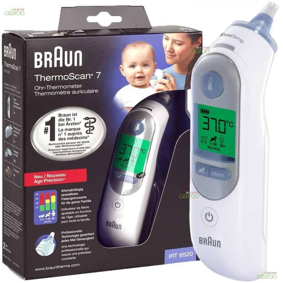 Braun-IRT6520-ThermoScan-7-4