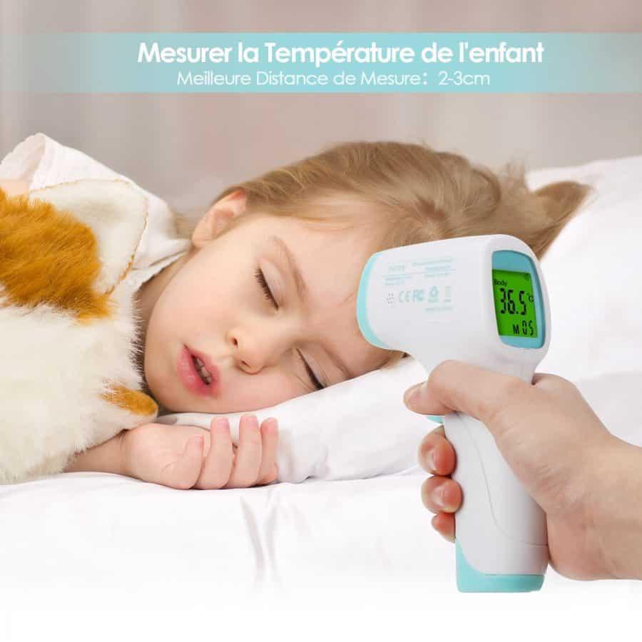 INTEY-thermometre-infrarouge-frontal-et-oreille-2