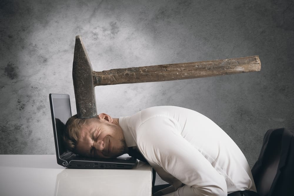 arreter-migraine