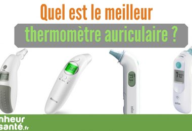 meilleur-thermometre-auriculaire