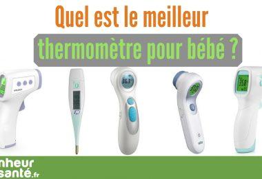 meilleur-thermometre-pour-bebe