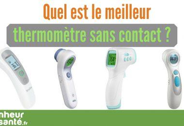 meilleur-thermometre-sans-contact