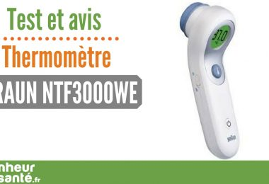 test-thermometre-Braun-NTF3000WE