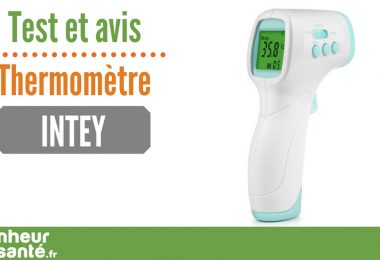 test-thermometre-INTEY