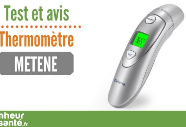 test-thermometre-Metene