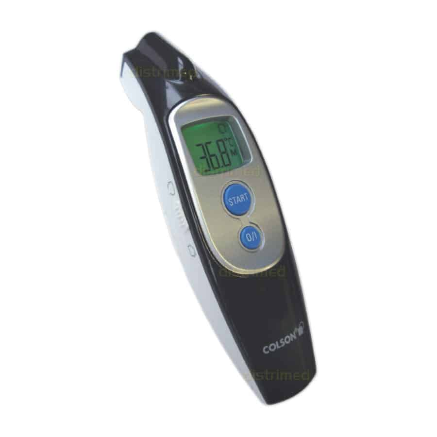 thermometre-medical-infrarouge-2