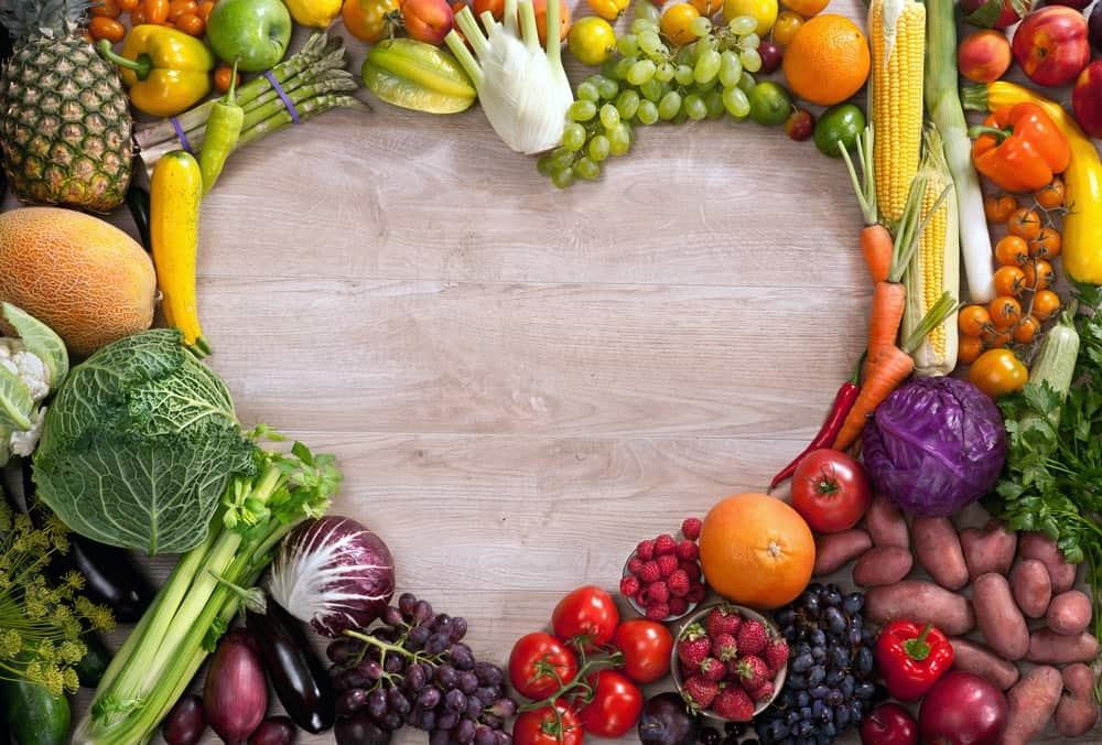Les 40 Meilleurs Sites De Cuisine Vegetarienne Et Vegan Bonheur Et