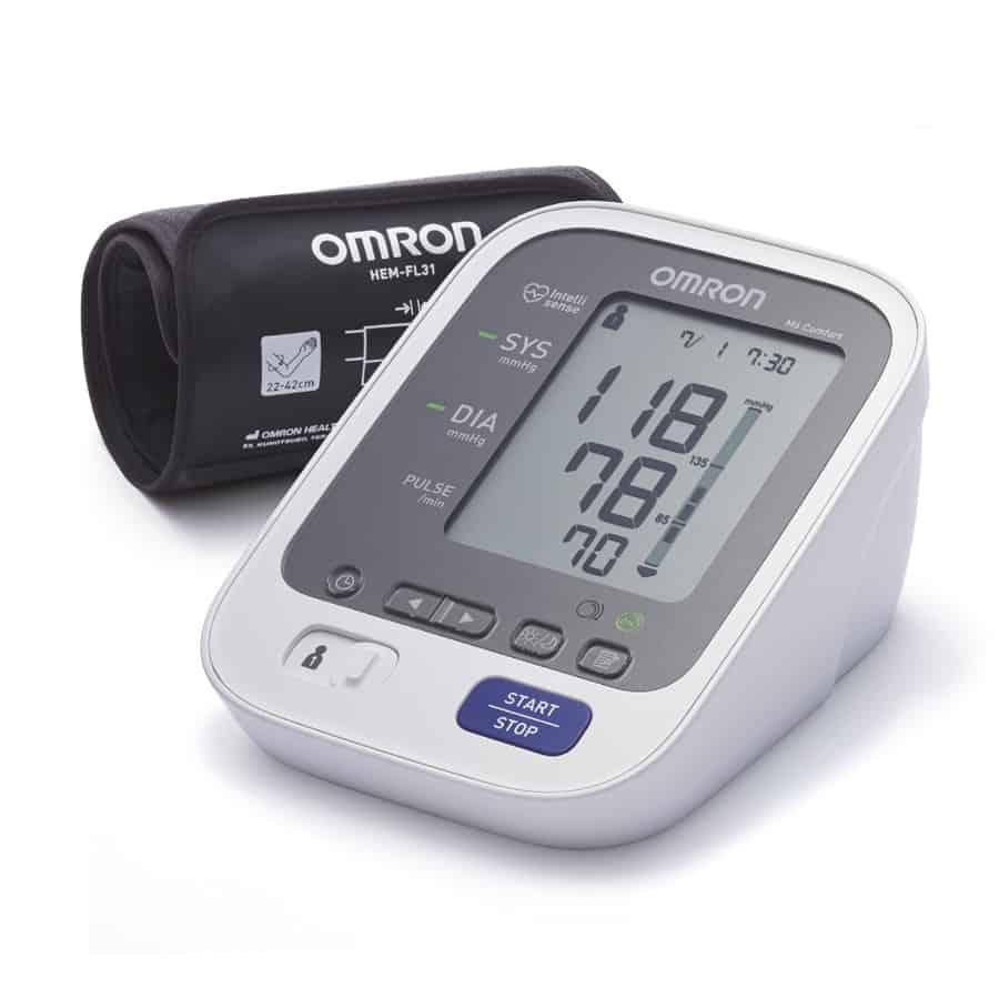 Omron-M3-2
