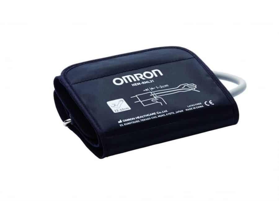Omron-M3-3
