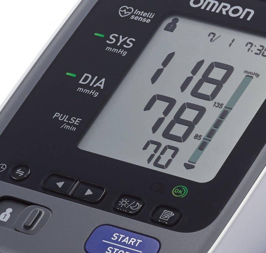 Omron-M7-3