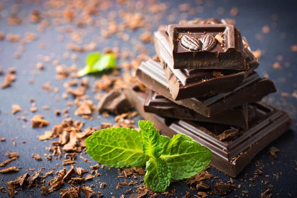 chocolat-bienfats
