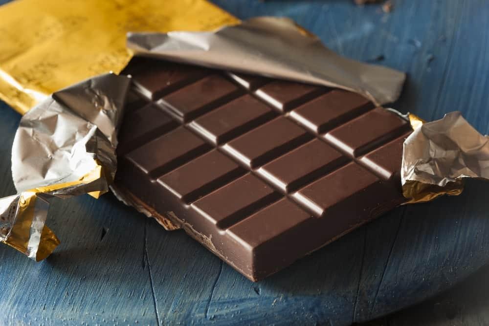 chocolat-fer