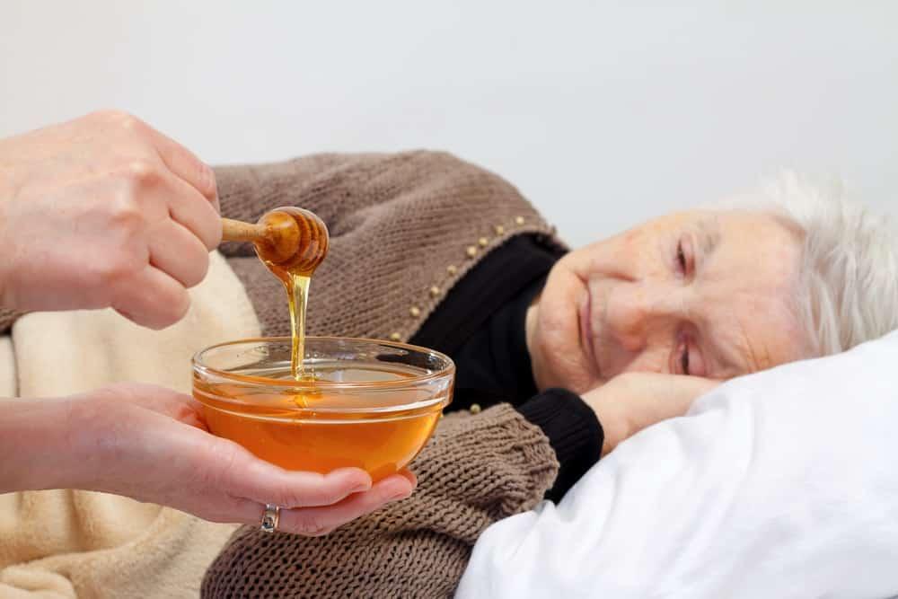 miel-aide-cancer