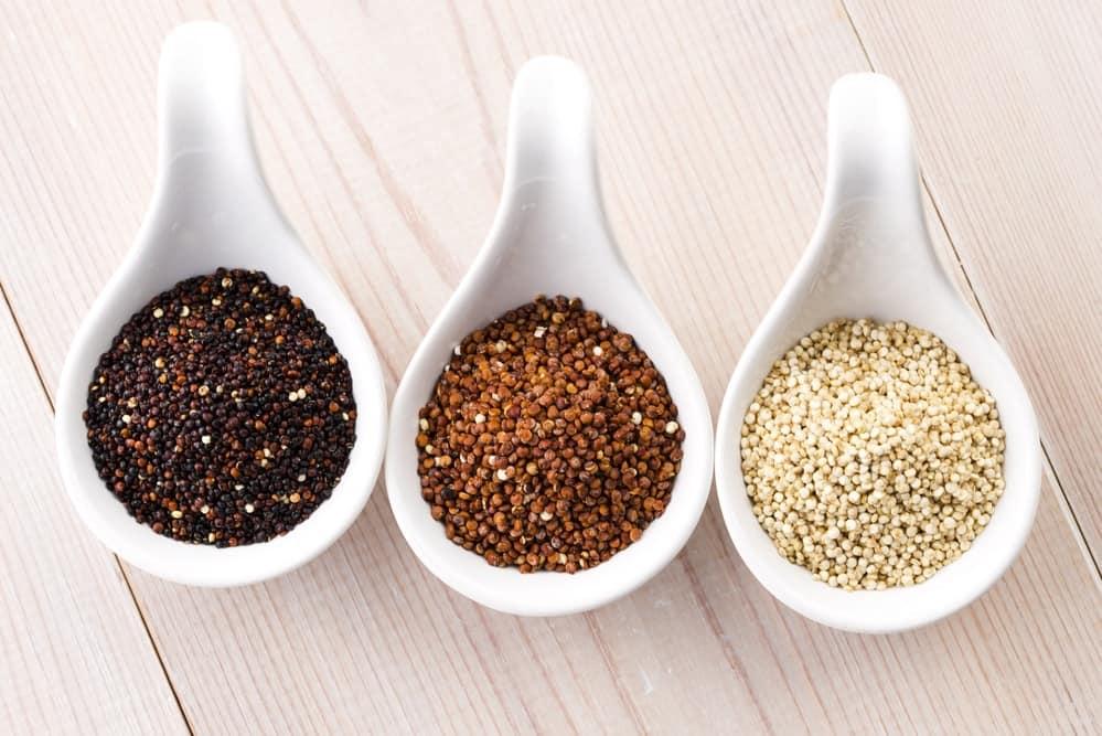 quinoa-fer