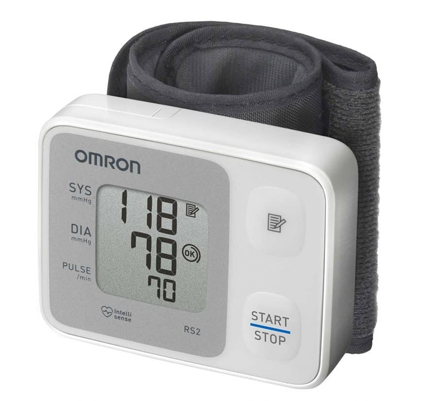 tensiometre-RS2-Omron