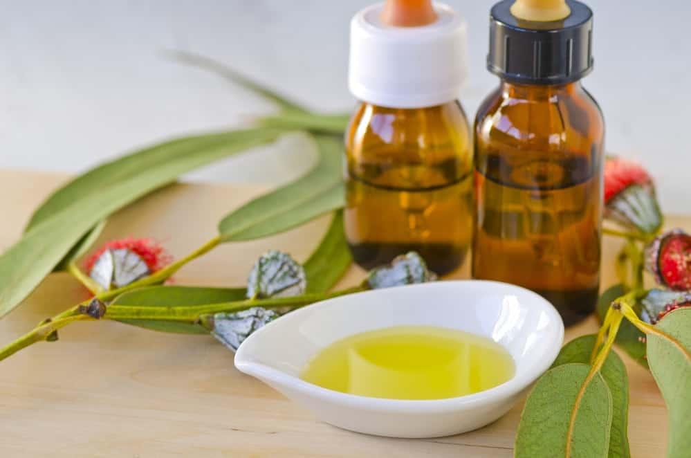 Somniferes naturels-huiles essentielles