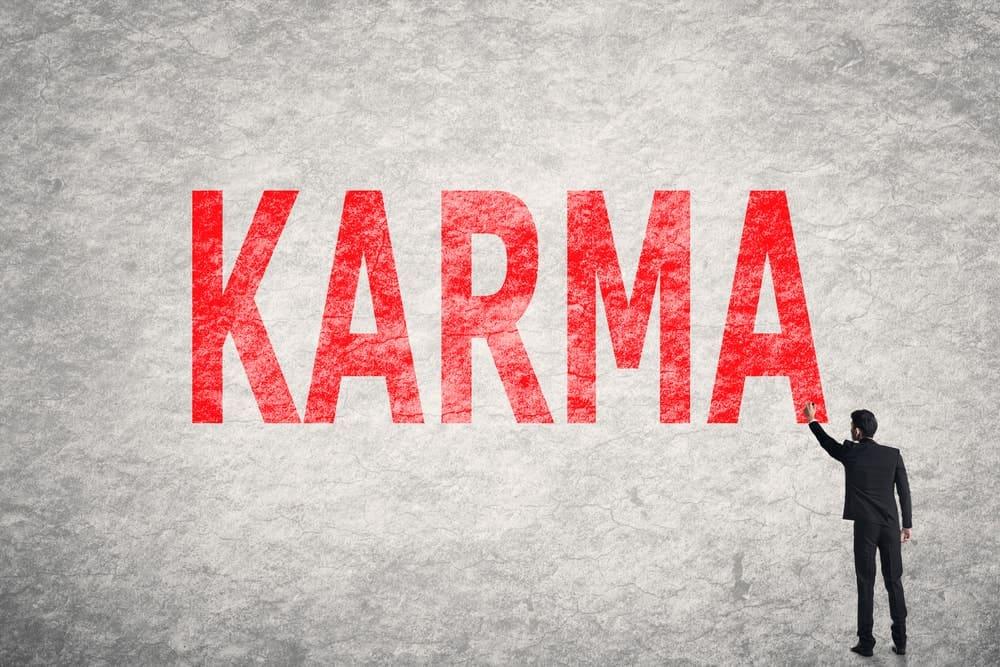 creer-karma