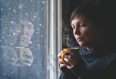 depression-hivernale