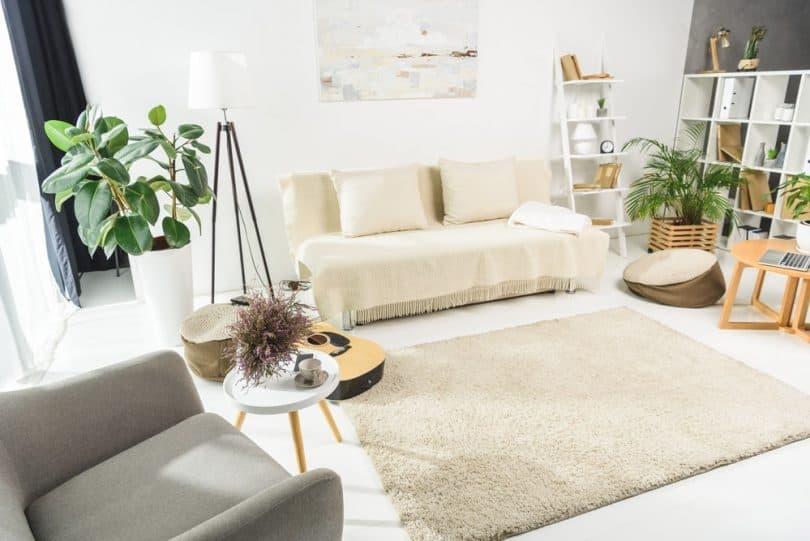 8 astuces pour remplir sa maison d ondes positives bonheur et sant. Black Bedroom Furniture Sets. Home Design Ideas