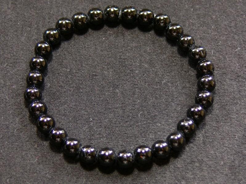 tourmaline-noire