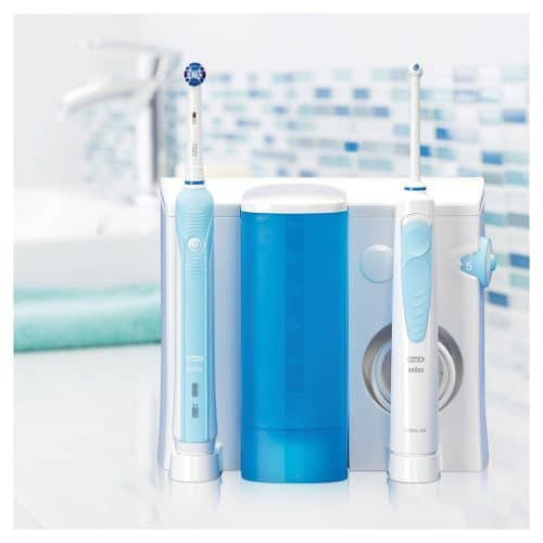 Oral-B-Waterjet-Hydropropulseur