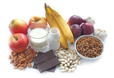 Probiotiques naturels