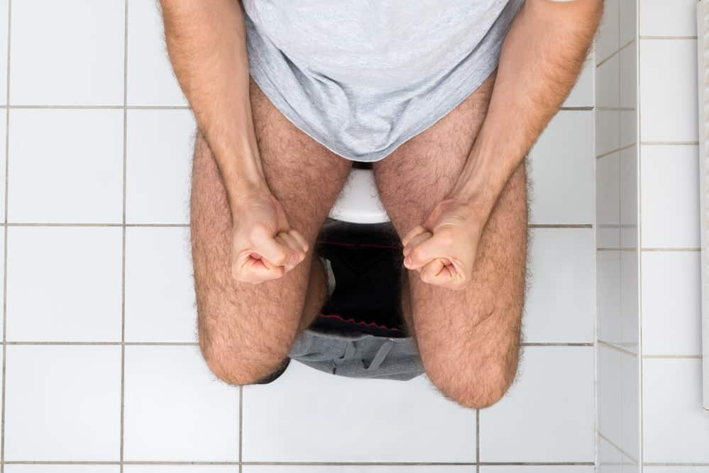 hemoroides-constipation