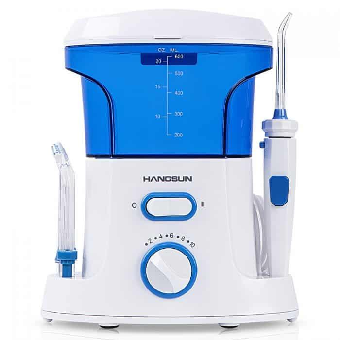 jet-dentaire-electrique-oral-d-Hangsun