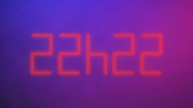 22h22-heure-mirroir