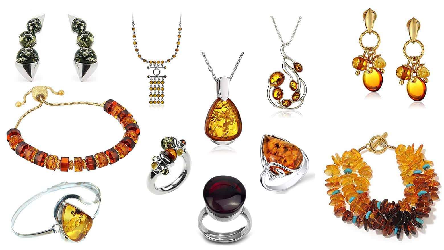 ambre-bijoux