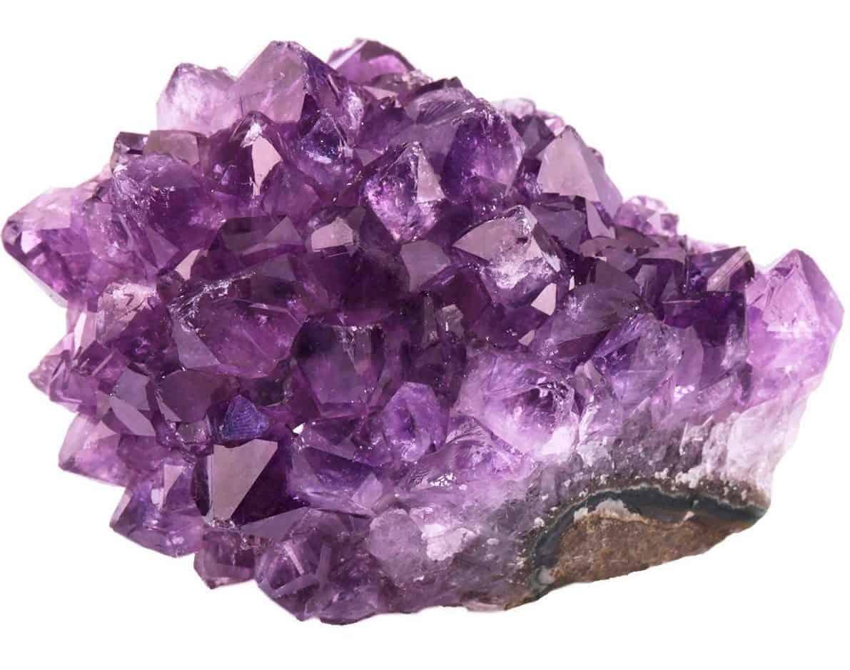 amethyst-cristal