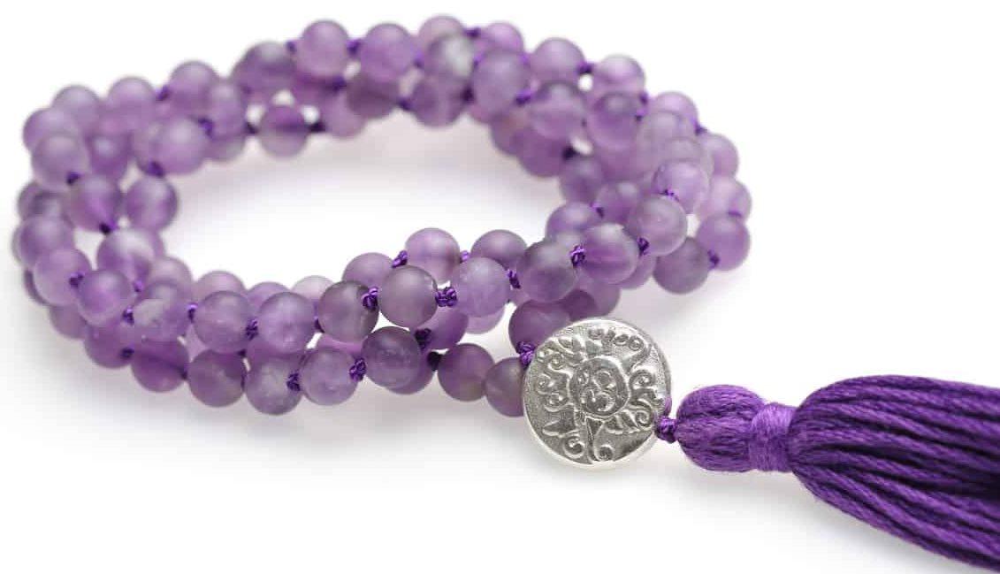 amethyste-bracelet-mala