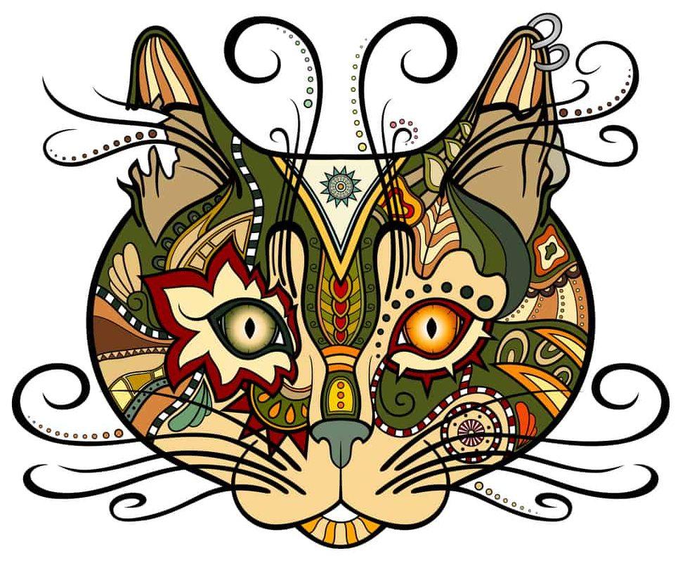 animal-totem-chat