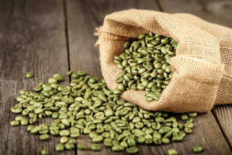 cafe-vert-bienfaits