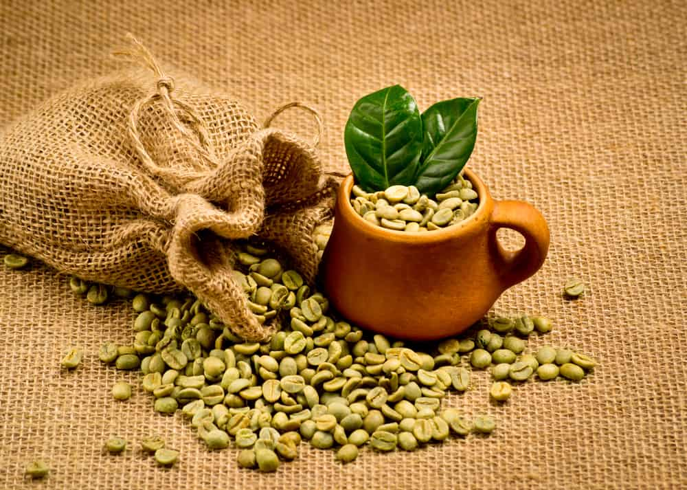 cafe-vert-minceur