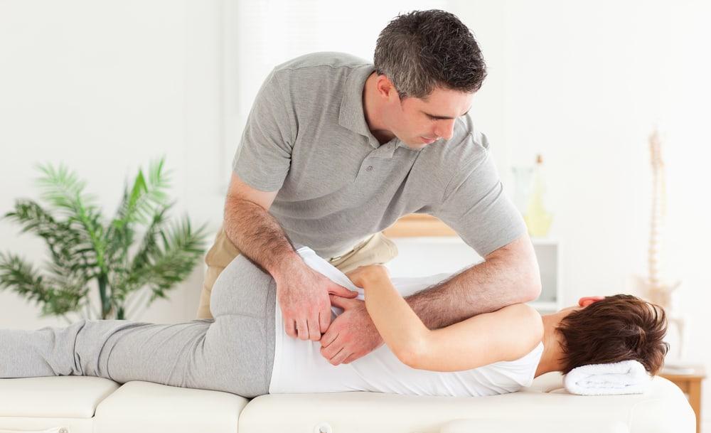 chiropracteur-sciatique