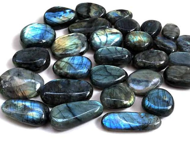 labradorite-naturel