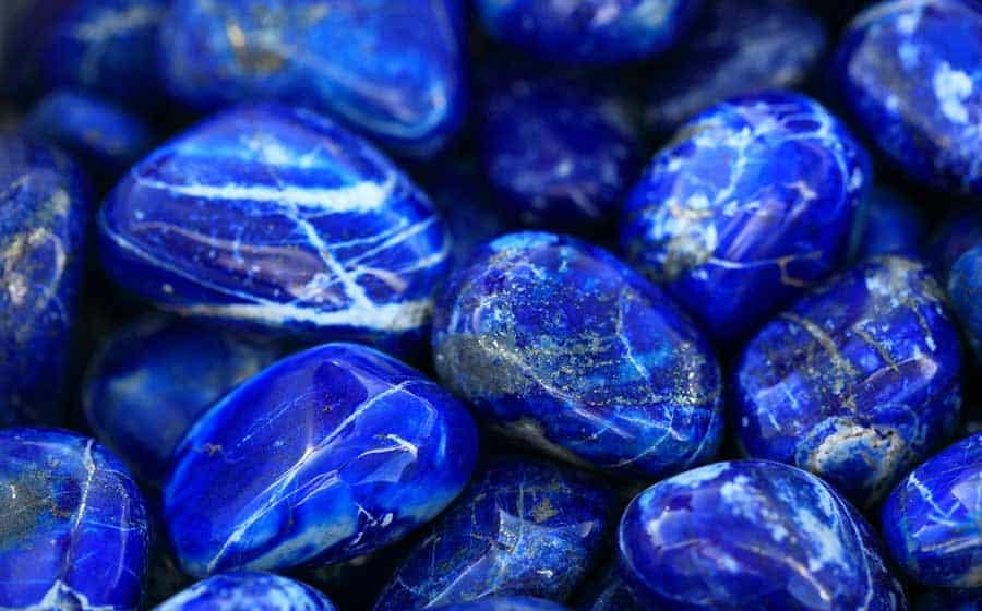 lapis-lazuli bienfaits