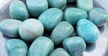 Amazonite_bienfaits
