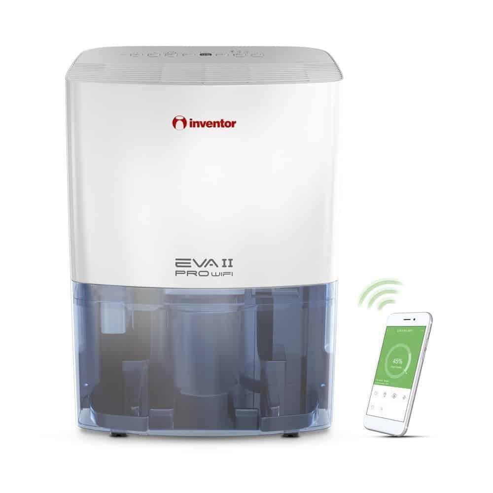 Inventor-EVA-II-PRO-WiFi