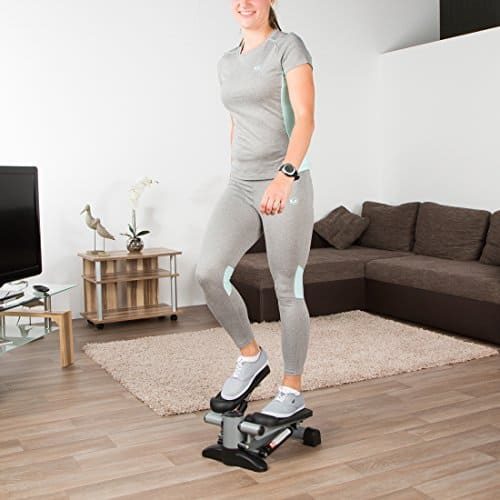 Stepper-Home-Trainer-Mini-Stepper