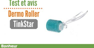 Test-dermoroller-TinkStar