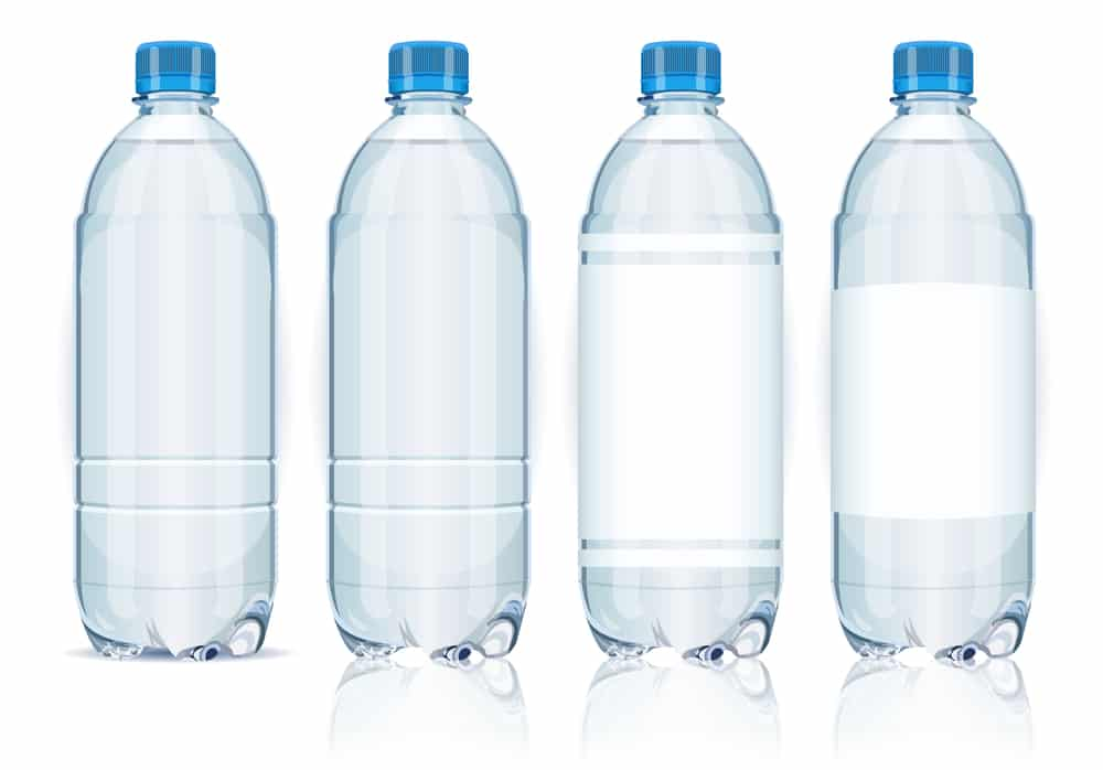 bouteille-eau