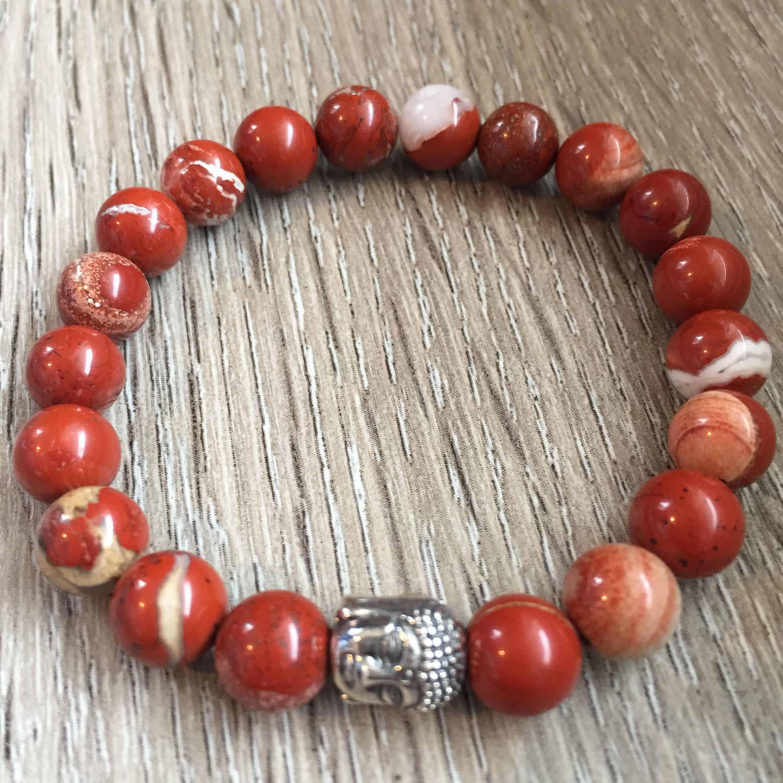 bracelet-jaspe