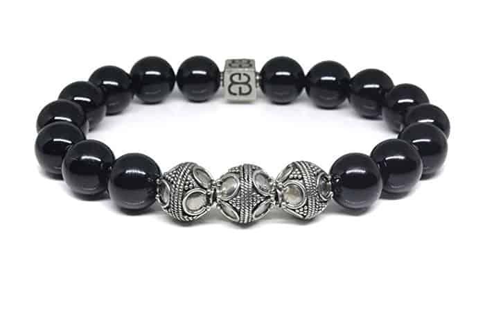 bracelet-obsdienne