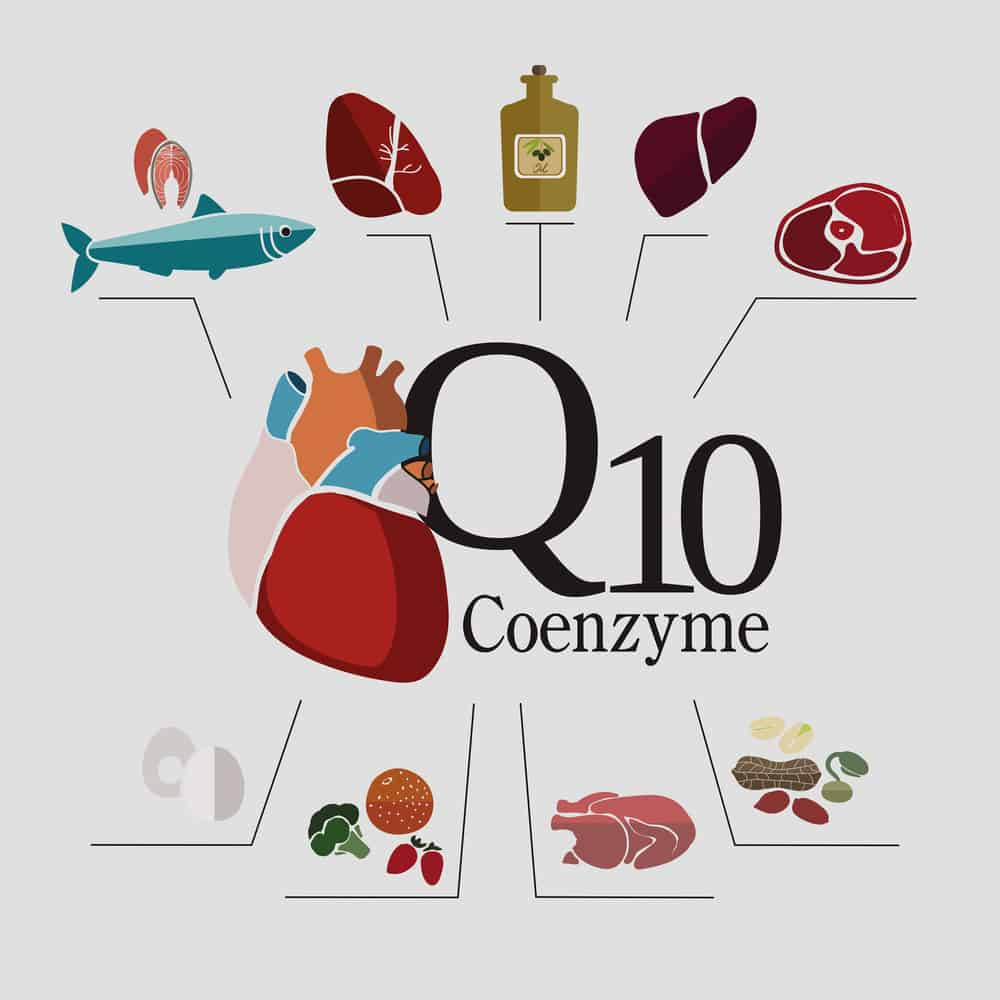 coenzyme-q-1-ubiquinol